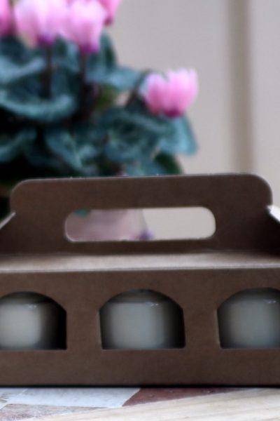 Geschenkset-Mini-im-Tragekarton-1
